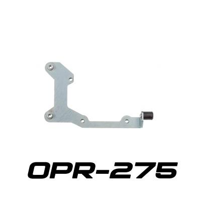 "Переходные рамки OPR-275 на BMW 3 series для установки линз 3.0"""