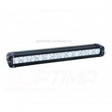 Светодиодные фары Optima Premium NanoLED NL-10120 B/D/E/C 120W