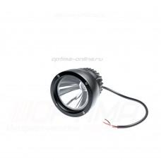 Светодиодные фары Optima Premium NanoLED NL-1525 D 25W