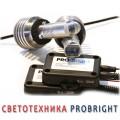 Светотехника ProBright | светодиодные модули PROBRIGHT