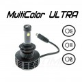 LED MultiColor ULTRA