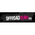 Компания OffRoadTeam / TUNGSTEN производство автолебёдок