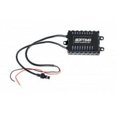 Блок управления для светодиодной линзы Optima Bi-LED Professional 24V