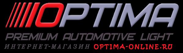 Интернет-магазин автосвета премиум класса optima-online